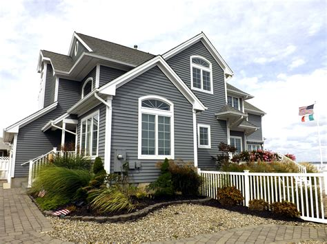 lavallette waterfront homes for sale lavallette real