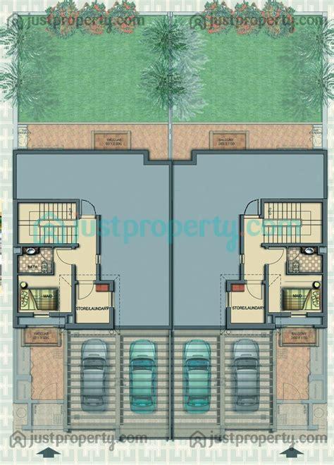 dubai house floor plans victory heights floor plans justproperty