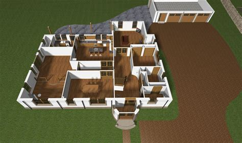 Bottom Floor by Usl Property Developoment