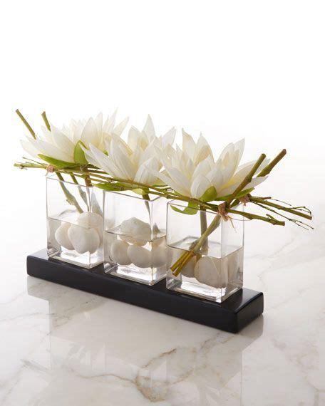 Rangkaian Tea Hydrangea Silk Artificial Import 1160 best images about bloemschikken on floral arrangements hydrangeas and fresh
