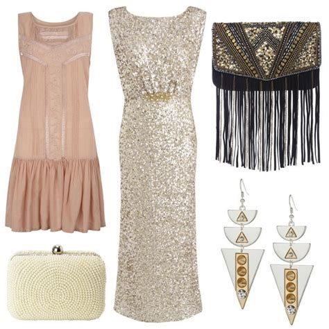 themes of the great gatsby yahoo 17 best semi formal gatsby themed images on pinterest