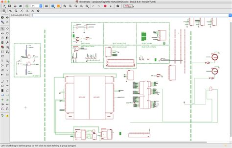 eagle wiring diagram wiring diagram with description