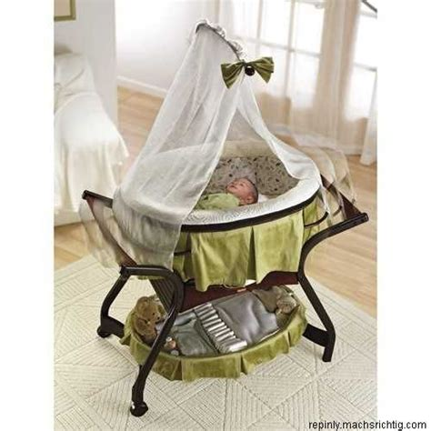 baby zen swing pinterest the world s catalog of ideas