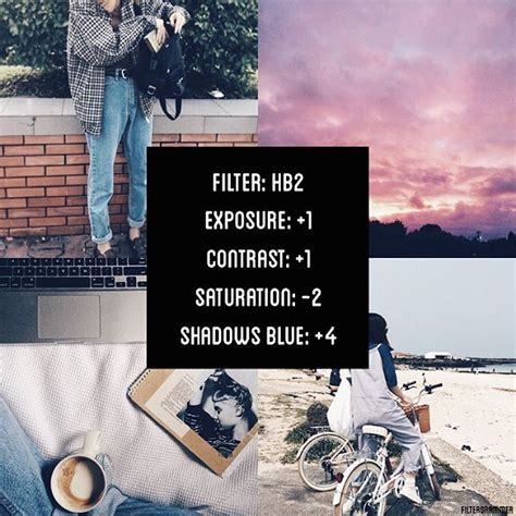 vscocam photography tutorial 269 best images about vscocam filters on pinterest adobe