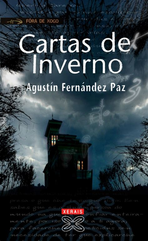 libro cartas de invierno winter con chocolate y letras book tag especial halloween