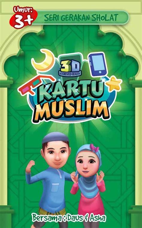 Tablet Mainan Belajar Anak Islami edukasi islami anak barang import terbaik
