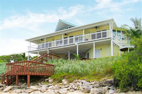 16 best images about oceanfront get away houses on