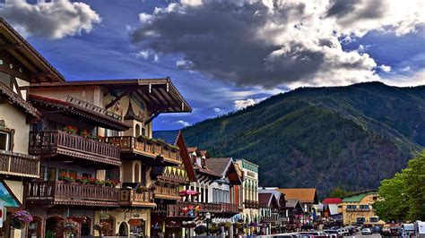 small villages in usa 30 of the world s most beautiful small towns that you have