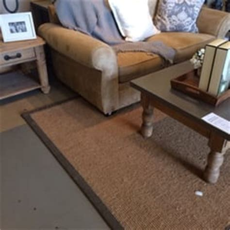 pottery barn furniture outlet store furniture stores