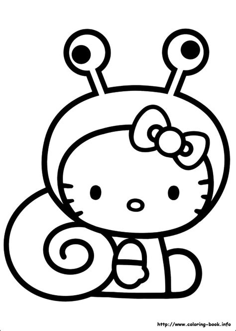 hello kitty mimmy coloring pages cat coloring pages print color craft