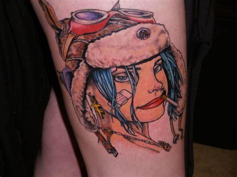 award winning tattoos tank award winning best of day inked