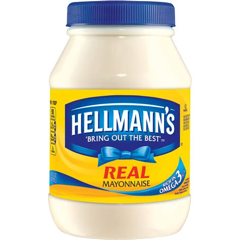 Do You Like Mayonnaise by Why Does Reddit To Praise Sikhs And Act Like They Re