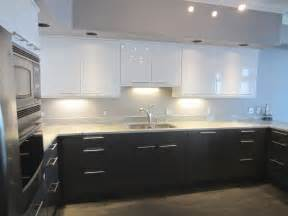 Are Grey Kitchen Cabinets Trendy » Home Design 2017