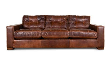 made in usa leather sofa modern leather sofa made in usa centerfieldbar