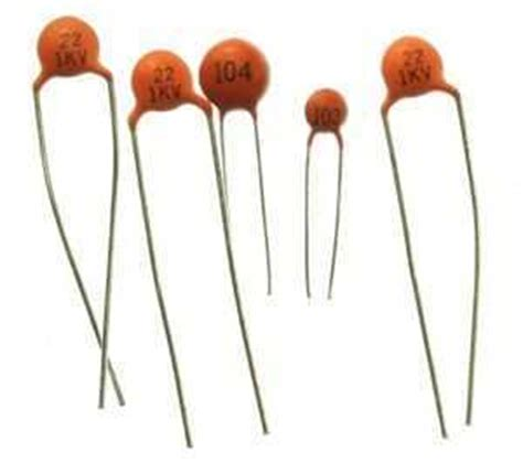 1pf capacitor code buy 1pf ceramic capacitor package 10 units with cheap price