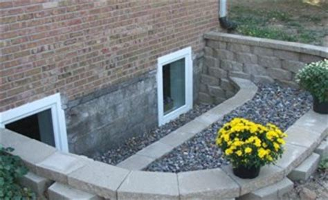 cost to install egress window in basement cost of basement egress window installation image mag