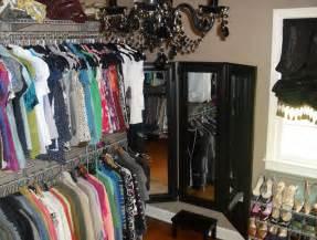 narrow walk in closet organizers home design ideas
