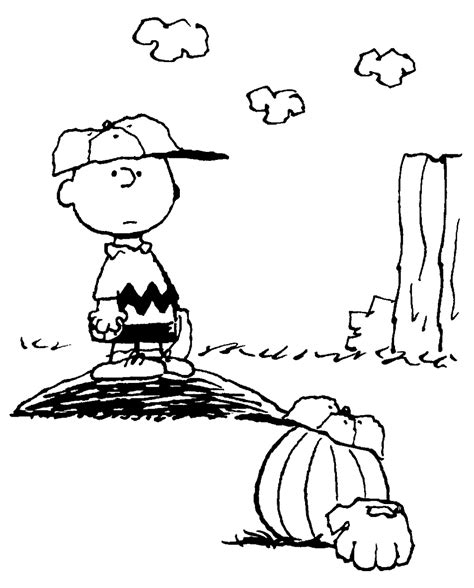 printable peanuts halloween coloring pages snoopy halloween coloring pictures printable coloring pages