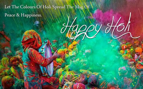 happy holi quotes wishes happy holi whatsapp status