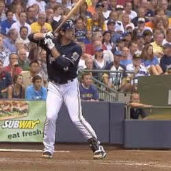 ryan braun swing is this turning the barell page 2