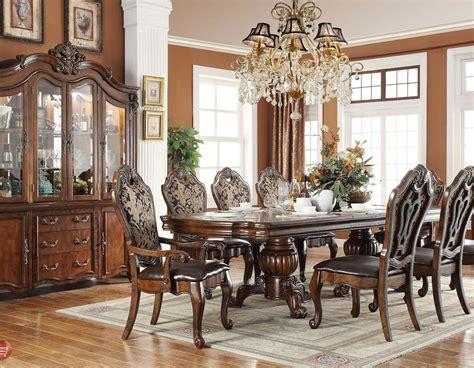 1000 images about 6 formal dining room on pinterest formal dining room sets for 12 in peaceably bonaventure