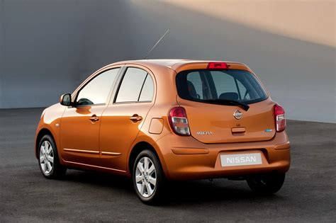 nissan micra india new 2011 nissan micra autotribute