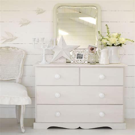 bedroom dresser ideas guest bedroom design ideas ideal home