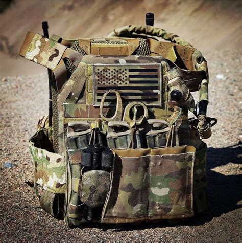 banshee plate carrier setup pin by industries on cool stuff plate carrier
