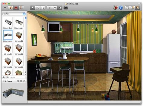 Home Design Studio Complete For Mac V17 5 100 Home Design Studio Complete For Mac V17 5 100