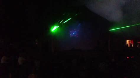 mackinaw city laser light show laser light show mackinaw city michigan 2 youtube