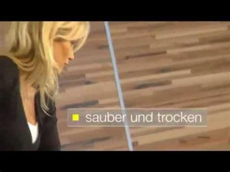 Kratzer Im Vinylboden Reparieren by Related