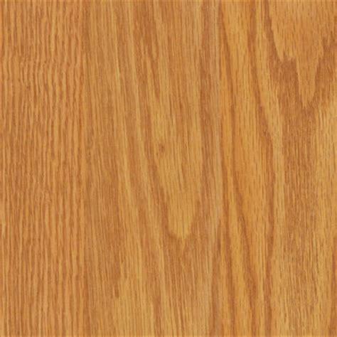 Tarkett Laminate Flooring Tarkett Scenic Plus Buckeye Oak Laminate Flooring 1 84