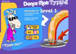 school mat typing typing review ebooks