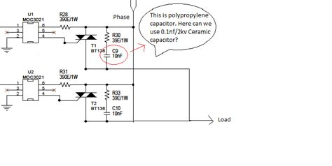 power of resistor in rc circuit power of resistor in rc circuit 28 images voltage regulator isolating power for an infrared