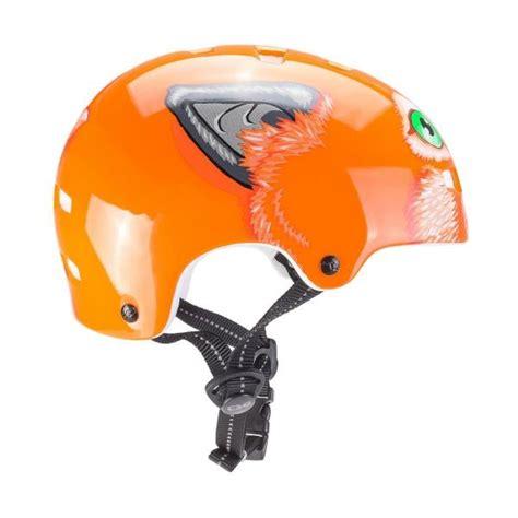 Design Helmet Zorro | tsg nipper mini graphic design helmet zorro probikeshop