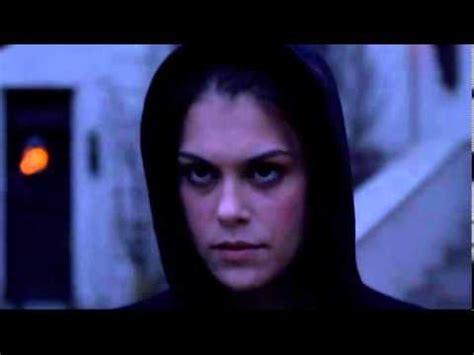 who is the killer pretty liars the killer alternative endings
