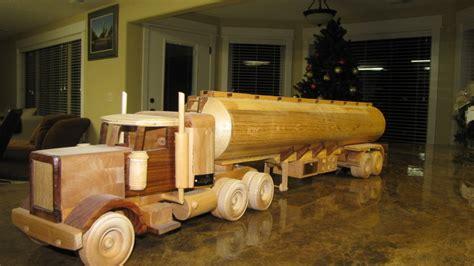 kidman creations custom wood models   vehicle