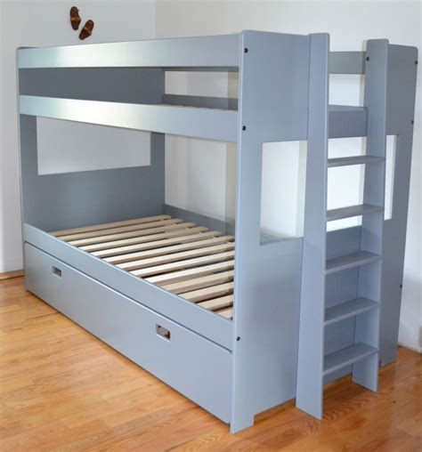 Bunk Bed With Trundle Ikea 17 Best Ideas About Bunk Bed With Trundle On Ikea Bunk Bed Bunk Beds And Boy