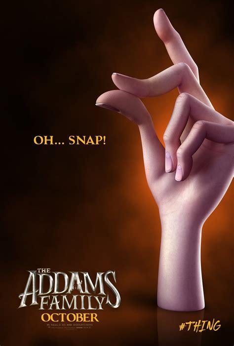 addams family dvd release date redbox netflix itunes amazon