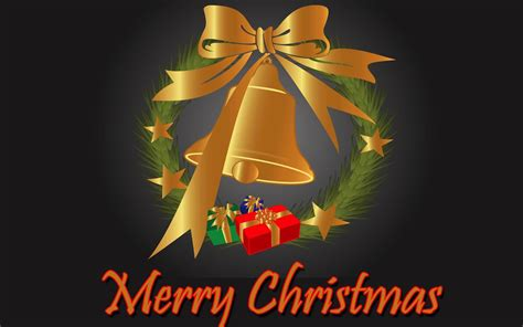 jingle bells merry christmas  wishes   wondrous pics