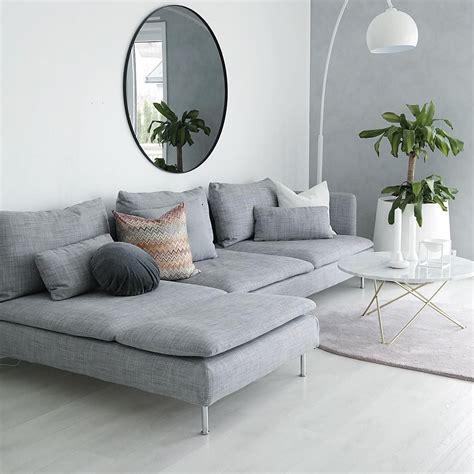 interior design instagram australia bekijk deze instagram foto van hannenov 3 282 vind ik