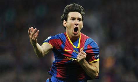 messi biography book 2015 lionel messi biography whoisbiography