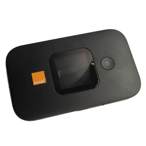 airbox orange huawei e5577c airbox 4g black orange magazin orange