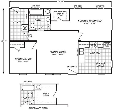 840 sq ft house plans 840 sq ft house plans 28 images house plan inspirational 840 sq ft house plans 840
