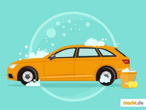 Auto Polieren Jahreszeit wie oft sollte ich das auto waschen und polieren markt de