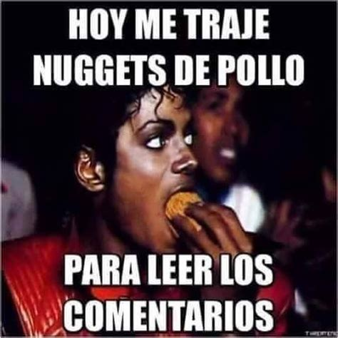 imagenes de memes ordinarios 36 best images about comentarios on pinterest im sorry