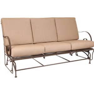 Glider Patio Furniture master owlc151 jpg