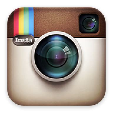 instagram android apk instagram 8 0 0 27923403 arm nodpi apk by instagram apkmirror
