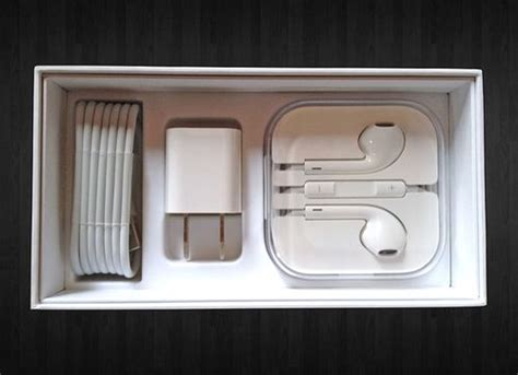 iphone savior  iphone  whats   box