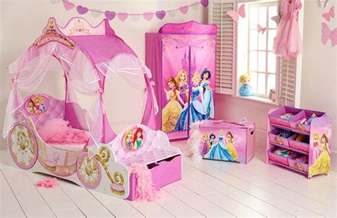 princess theme bedroom 20 princess themed bedrooms every dreams of home